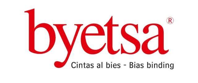 BYESTA