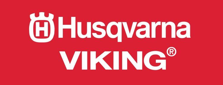HUSQVARNA VIKING